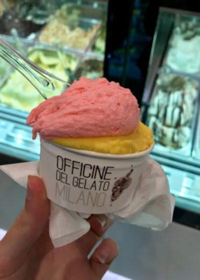 Officine-del-gelato-social-5